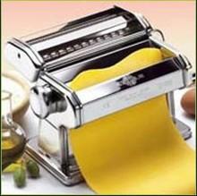 Den billigste Pasta Machine med udskiftelige hoveder, Mærke Atlas