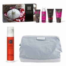 * * Rituals collectie 2018 * * Rituals Gift Set for Her - Rituals Giftset!