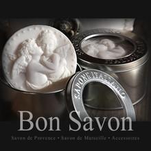 Bon Savon