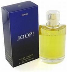 De goedkoopste echte Joop! Femme Parfum voor Haar