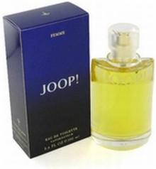 The cheapest real Joop! Femme Perfume for Her