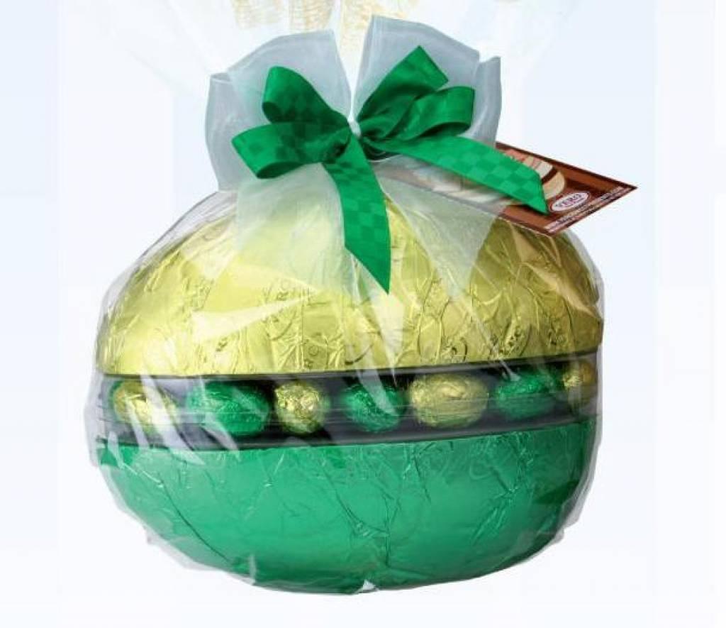kjøpe godteri på nettet