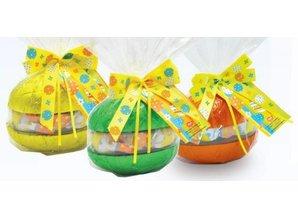 Paaseieren Easterdream met heerlijke chocolade Paasbonbons kopen?
