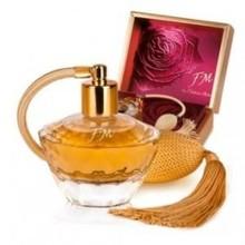 FM Parfum! Luxury Collection Dames FM Parfum Nr. 313