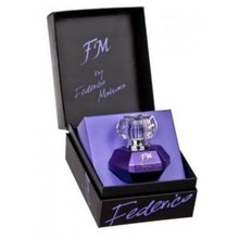 FM Parfum! Luxury Collection Ladies FM Perfume No. 312