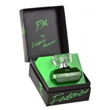 FM Parfum! Luxury Collection Ladies FM Perfume No. 311