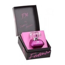 FM Parfum! Luxury Collection Ladies FM Perfume No. 310