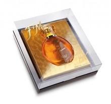 FM Parfum! Luxury Collection Dames FM Parfum Nr. 309