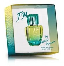 FM Parfum! Luxury Collection Dames FM Parfum Nr. 305