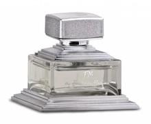 FM Parfum! Luxury Collection Dames FM Parfum Nr. 304