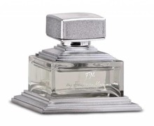 FM Parfum! Luxury Collection Ladies FM Perfume No. 304