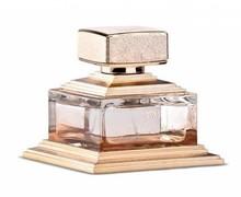 FM Parfum! Luxury Collection Dames FM Parfum Nr. 303