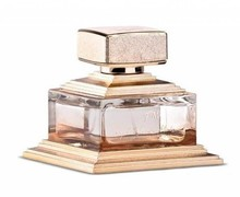 FM Parfum! Luxury Collection Ladies FM Perfume Nr. 303
