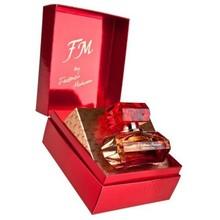 FM Parfum! Luxury Collection Dames FM Parfum Nr. 296