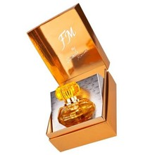 FM Parfum! Luxury Collection Ladies FM Perfume No. 294