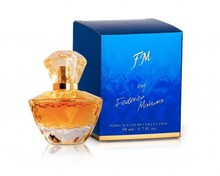 FM Parfum! Luxury Collection Ladies Perfume FM Nr. 293