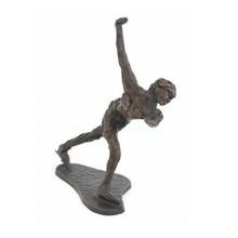 """Sculpture """"Skater"""""""