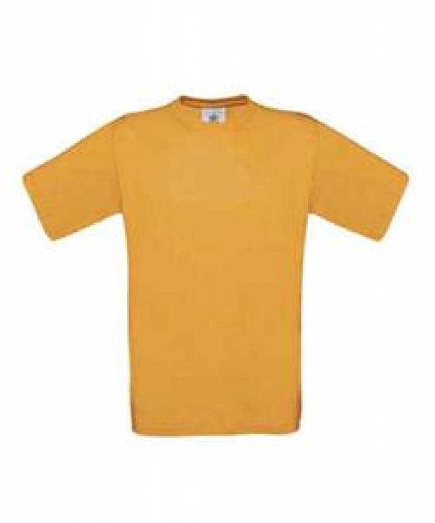 With us you can order t shirts in 37 different colors for Where can i print t shirts