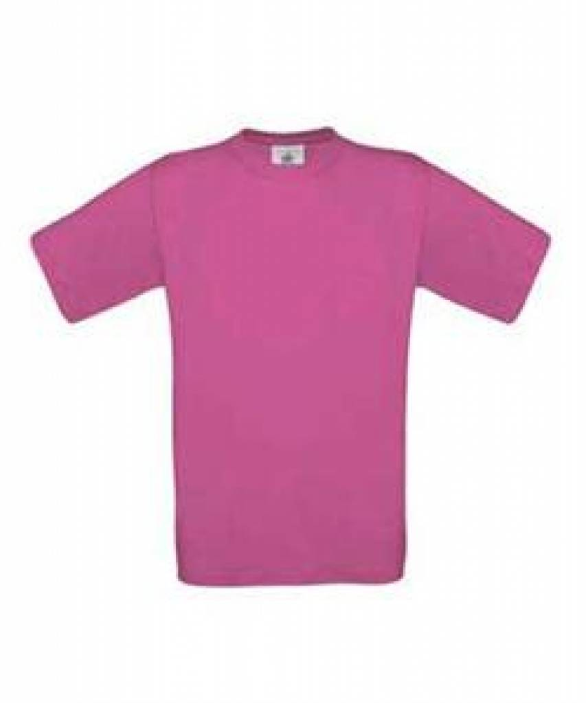With us you can order t shirts in 37 different colors for Order t shirts online cheap