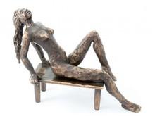 """Sculptuur """"Dromen"""""""