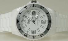 Goedkope Q&Q horloges kopen? Citizen dameshorloge