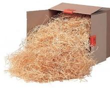 Goedkope Houtwol voor kerstpakketten
