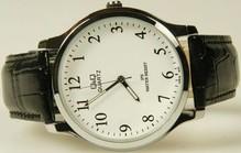 Goedkope Q&Q horloges kopen? Citizen herenhorloge Damian
