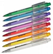 Star Ballpoint Pen