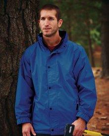 Regatta Hannibal II Reversible Jacket Outdoor Clothing Doll 2