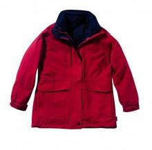 Regatta Women's Outdoor Clothing Regatta Benson II 3-in-1 Jacket