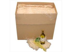 Goedkope houtwol kopen? Goedkope houtwol verpakt in doos met circa 8 kg houtwol kopen? Bij ons kunt u goedkope houtwol kopen en direct online bestellen!