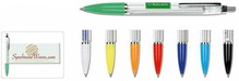 De goedkoopste Banner-Pen Transparent