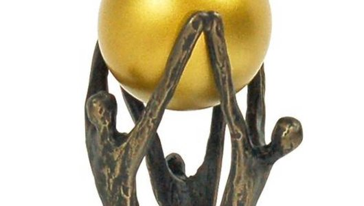 Bild anklicken für mehr Informationen zu den Jubiläum Geschenke, wir versenden in alle Länder der Welt!
