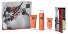 * * Rituals collectie 2018 * * Rituals Touch of Sunrise gift package