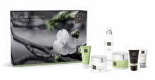 * * Rituals collectie 2018 * * Rituals Sakura Collection Rituals geschenkpakket