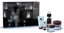 * * Rituals collectie 2018 * * The cheapest Ultimate Collection Hammam Rituals order