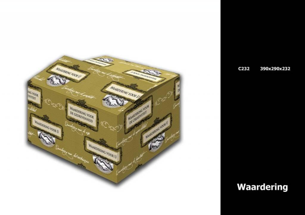 Kaufen Günstige Weihnachten Boxes? Kaufen Sie billig Weihnachten ...