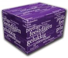 Купи Евтини Кутии Коледа? Купи Евтини коледни кутии за опаковане на коледни подаръци?