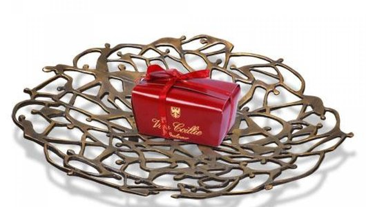 Goods and gifts relatiegeschenken scatole vini comprare for Ordinare libri on line