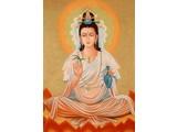 Buy cheap Buddhas?