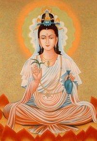 Her kan du købe billige Buddhaer (Buddhaer)!