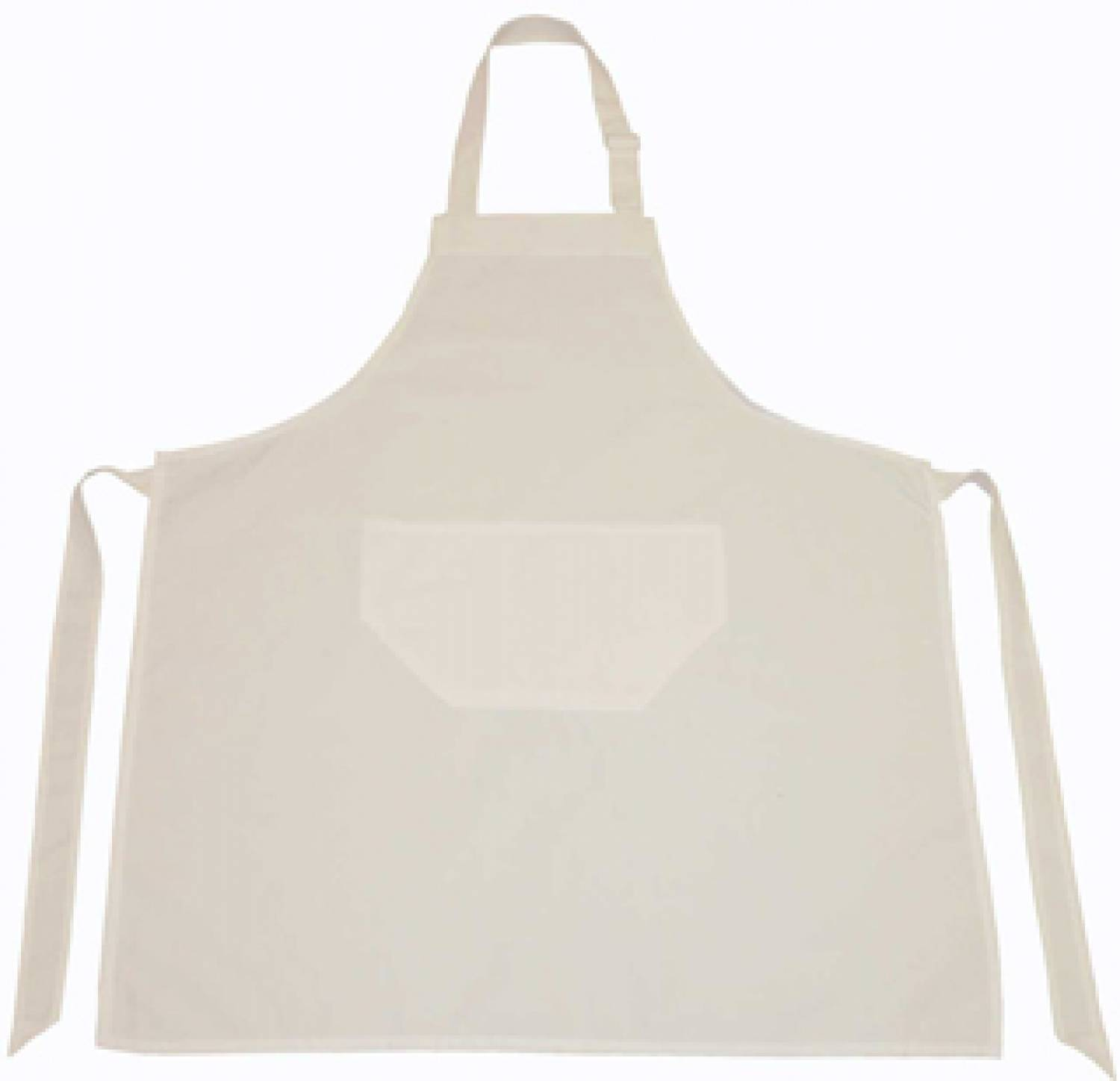 White Kitchen Aprons! Buy cheap white Kitchen Aprons? Here you can ...