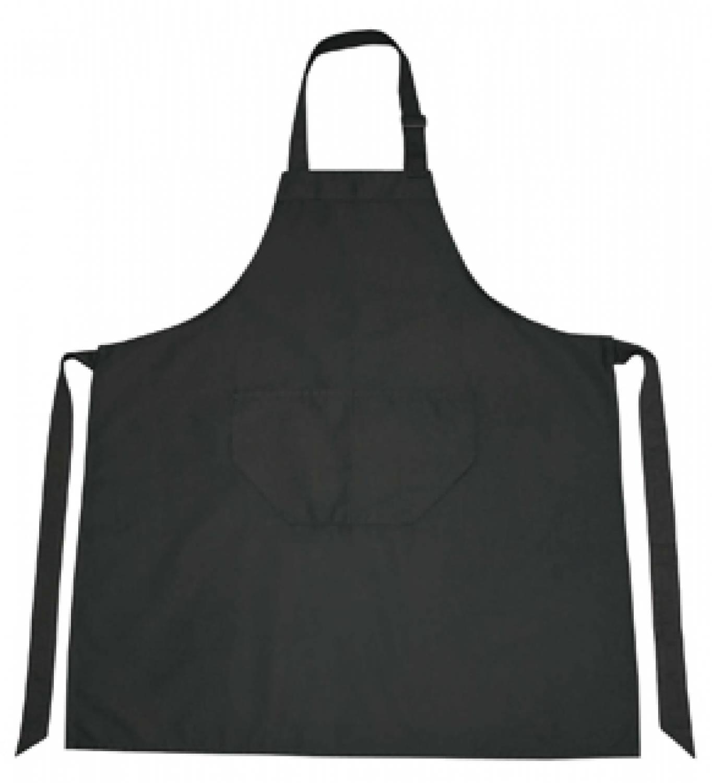 Grembiuli da cucina professionali colonna porta lavatrice - Grembiuli da cucina ...