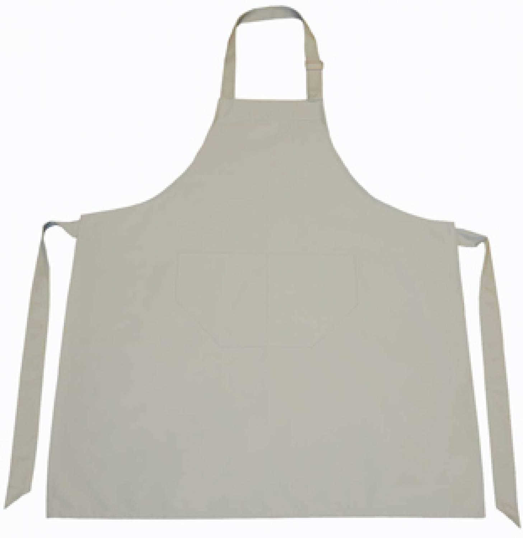 Bianco cucina grembiuli acquista bianchi a basso costo da - Cucina a basso costo ...
