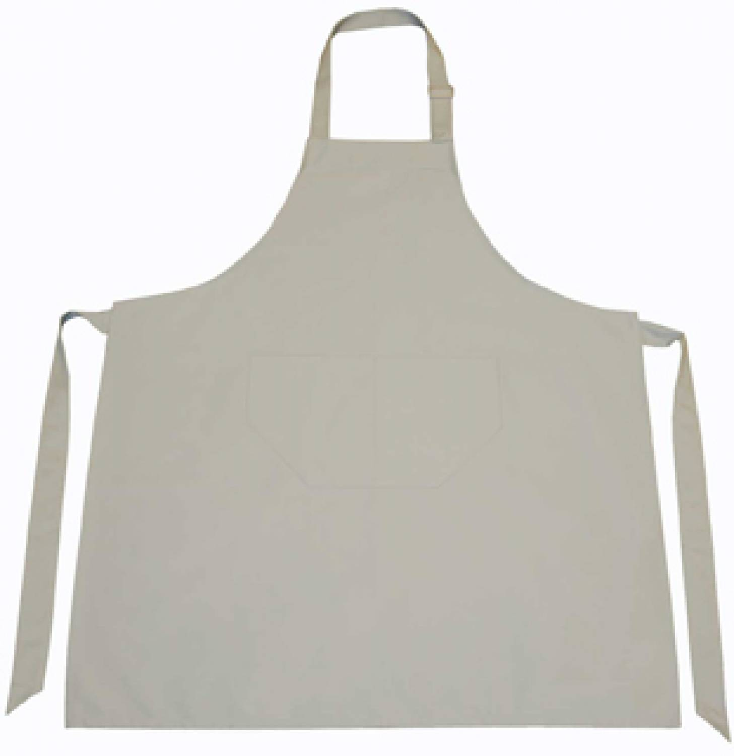 White Kitchen Apron ~ Befon for .