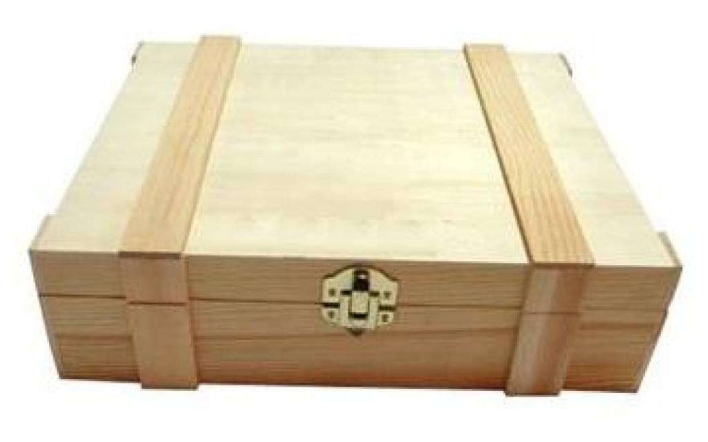 Barato 3 compartimientos comprar cajas de vino de madera - Cajas madera baratas ...