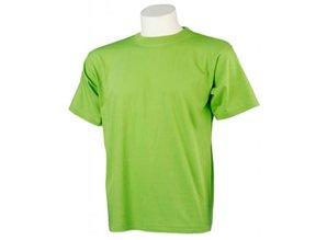 Hos os kan du købe smukke kids T-shirts!
