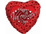 Valentijnsdag 2013 │