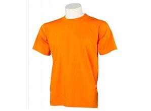 Hos os kan du købe billige børns T-shirts!