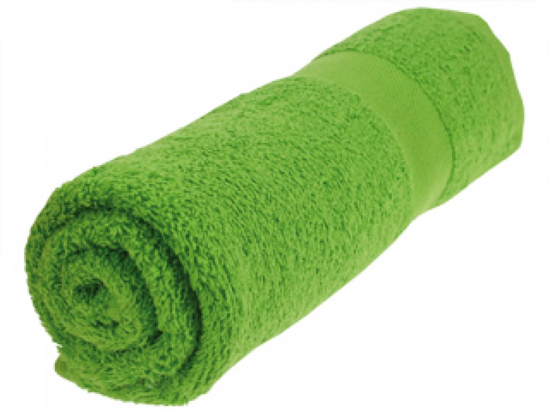 Goedkope handdoeken kopen in de kleur roze goods and gifts - Wassen handdoeken ...